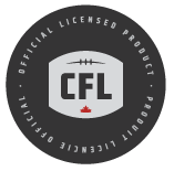 cfl_licence
