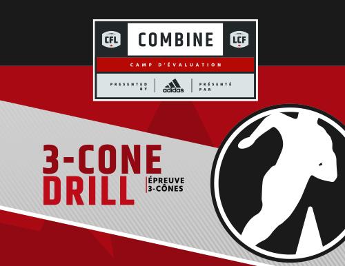 3-cone_smaller