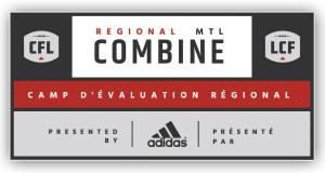 Generic_Combine_Logo_MTL_2016_1