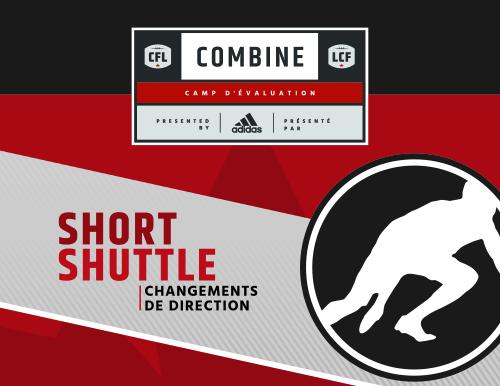 shuttle_smaller