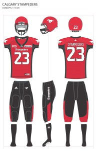 stamps-board-adidas-2016-1_Page_1