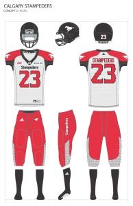 stamps-board-adidas-2016-1_Page_2