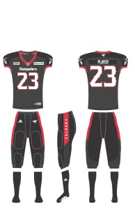 stamps-board-adidas-2016-1_Page_3