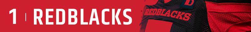 redblacks_power_rankings_1