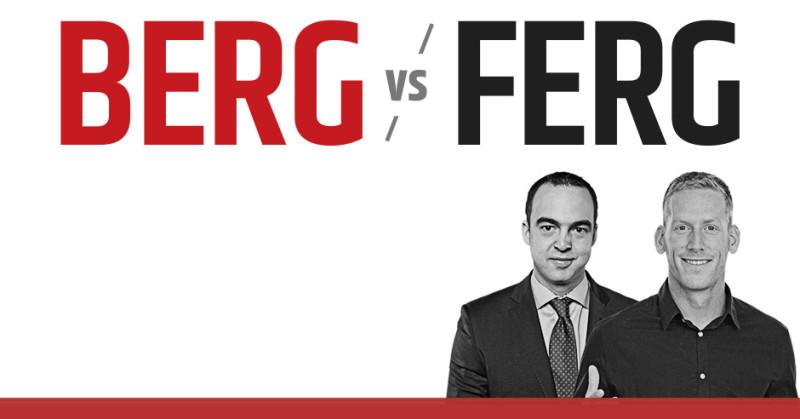 BergvsFerg_Twitter_Facebook