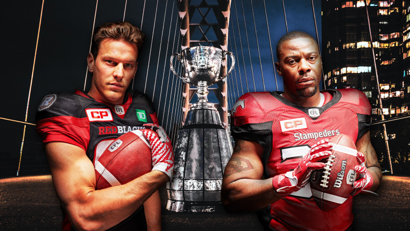 Preview_104th_Grey_Cup_Messam_Ellingson_2016_1