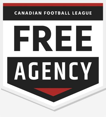 Free_Agency_Generic_2017_2_Logo_Insert