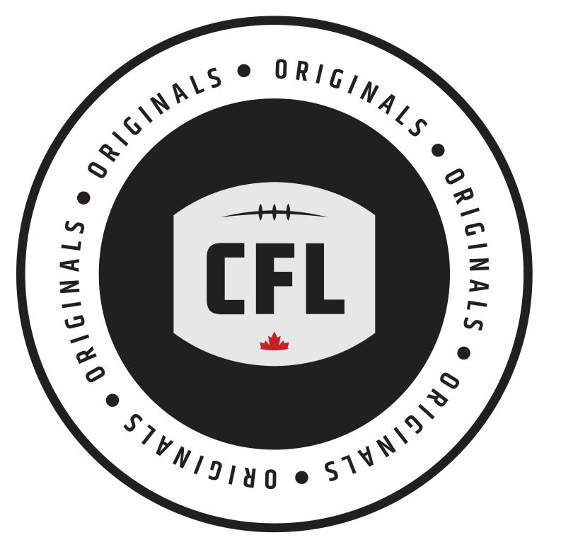 CFL Originals_V2