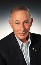 George A. Cohon
