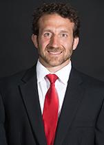 Derek Della Rocca