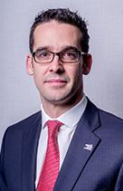 Patrick Boivin