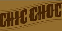 chic-choc