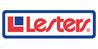 lesters