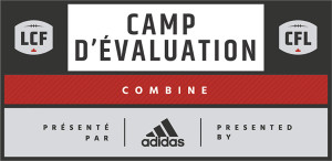 Logo-FR-Camp-Evaluation-National
