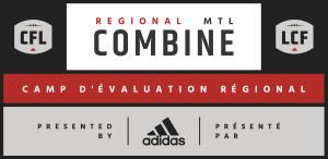 MTL-2017-Regional-Combine