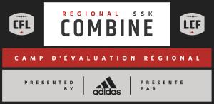 SSK-2017-Regional-Combine