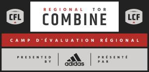 TOR-2017-Regional-Combine