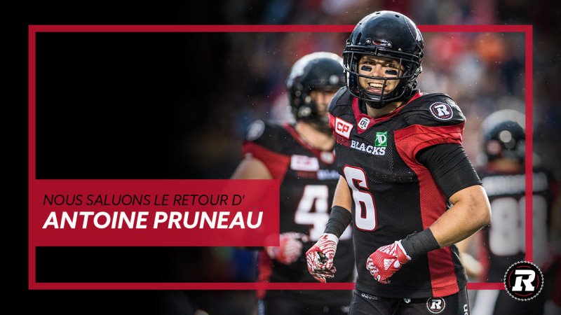 pruneau_re-signing_FR