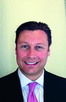 Robert Wetenhall Jr.