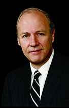 Bob Wetenhall