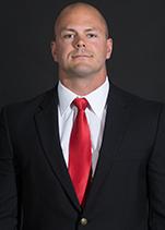 Jason Hogan