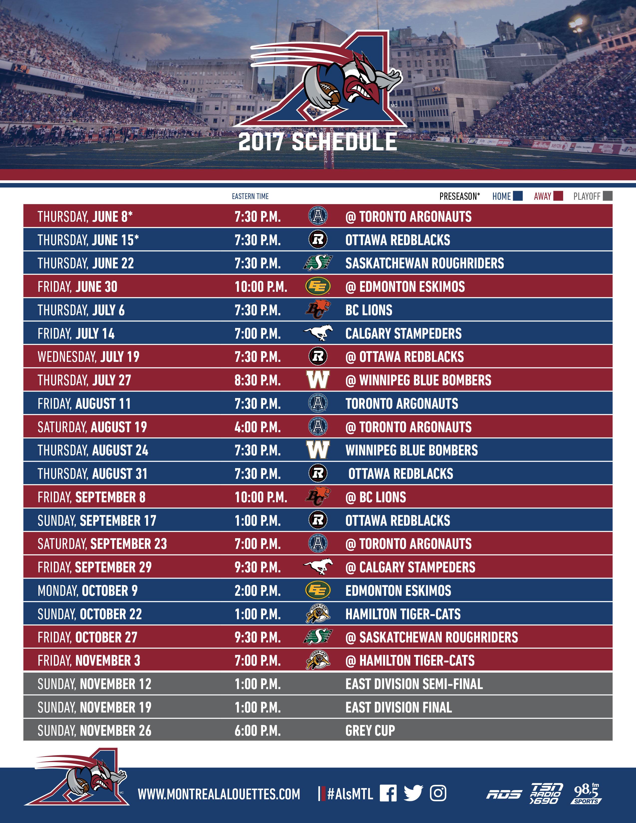 winnipeg jets schedule 2017 pdf