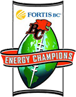 FortisBC-Energy-Champions1024