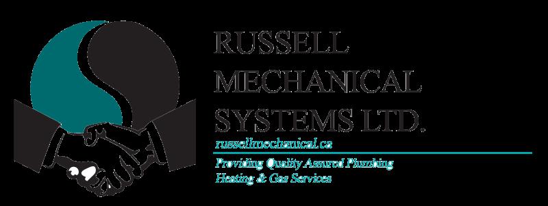 Russel Mechanical