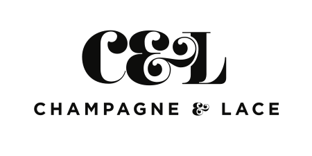 2014 C&L logo black