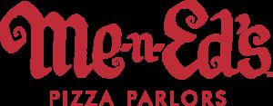 MeNEds Logo