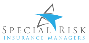 Special Risk Insurance Managers Logo