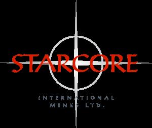 Starcore Logo