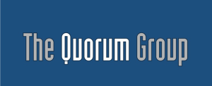 The Quorum Group Logo