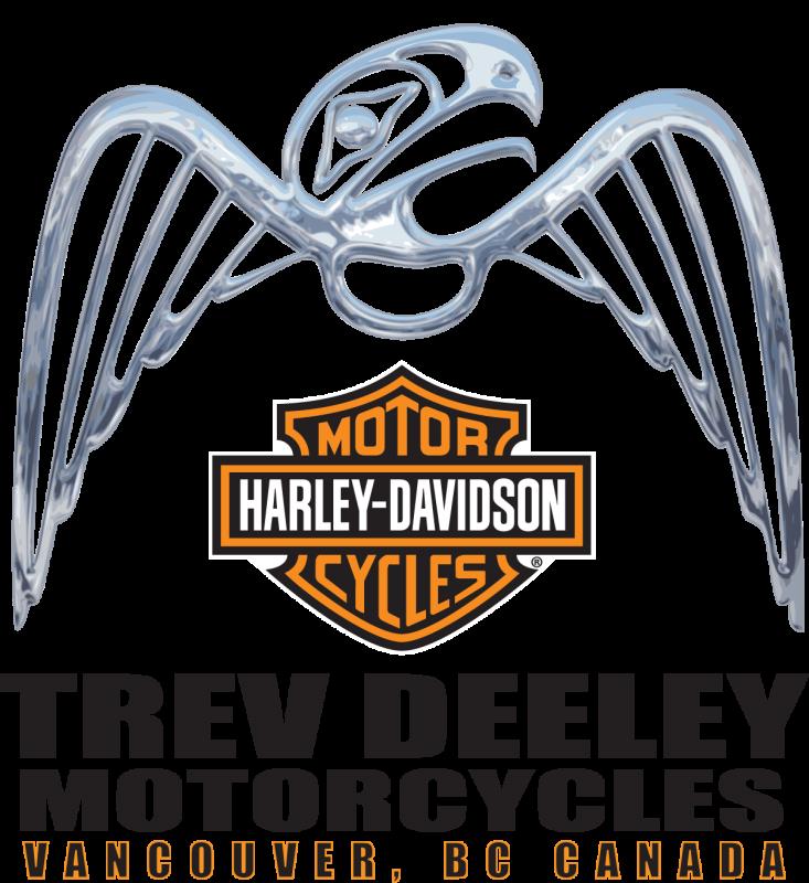 Trev Deeley Vectors for Light BG