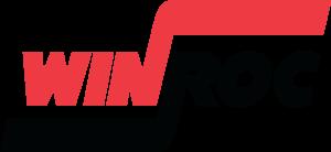 Winroc Logo