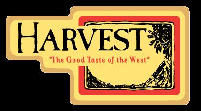 Harvest-logo-[Converted]