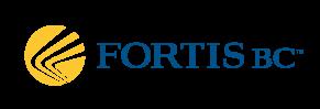 fortis_primary-logo_rgb
