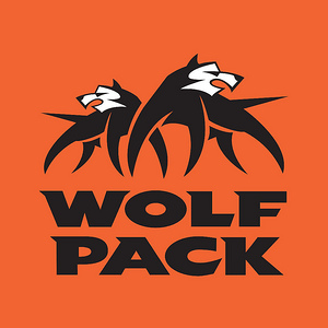 wolfpack or