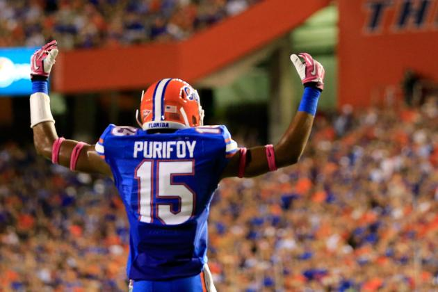 Purifoy action1