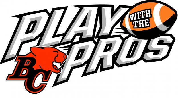 BCLions_PlaywithPros_no sponsor4523