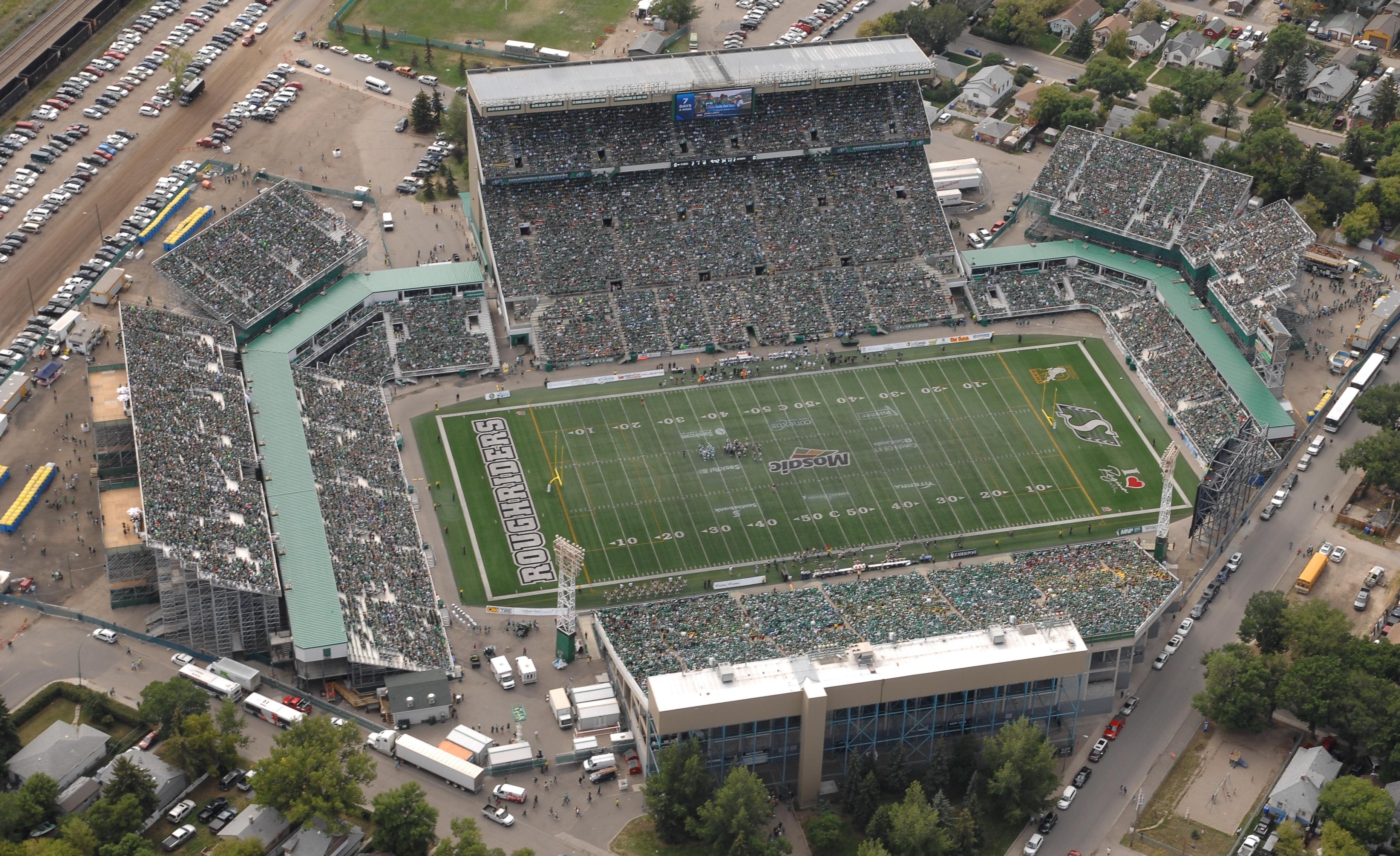 Lions Invade Regina For Final Pre Season Tilt At Mosaic Bc Lions