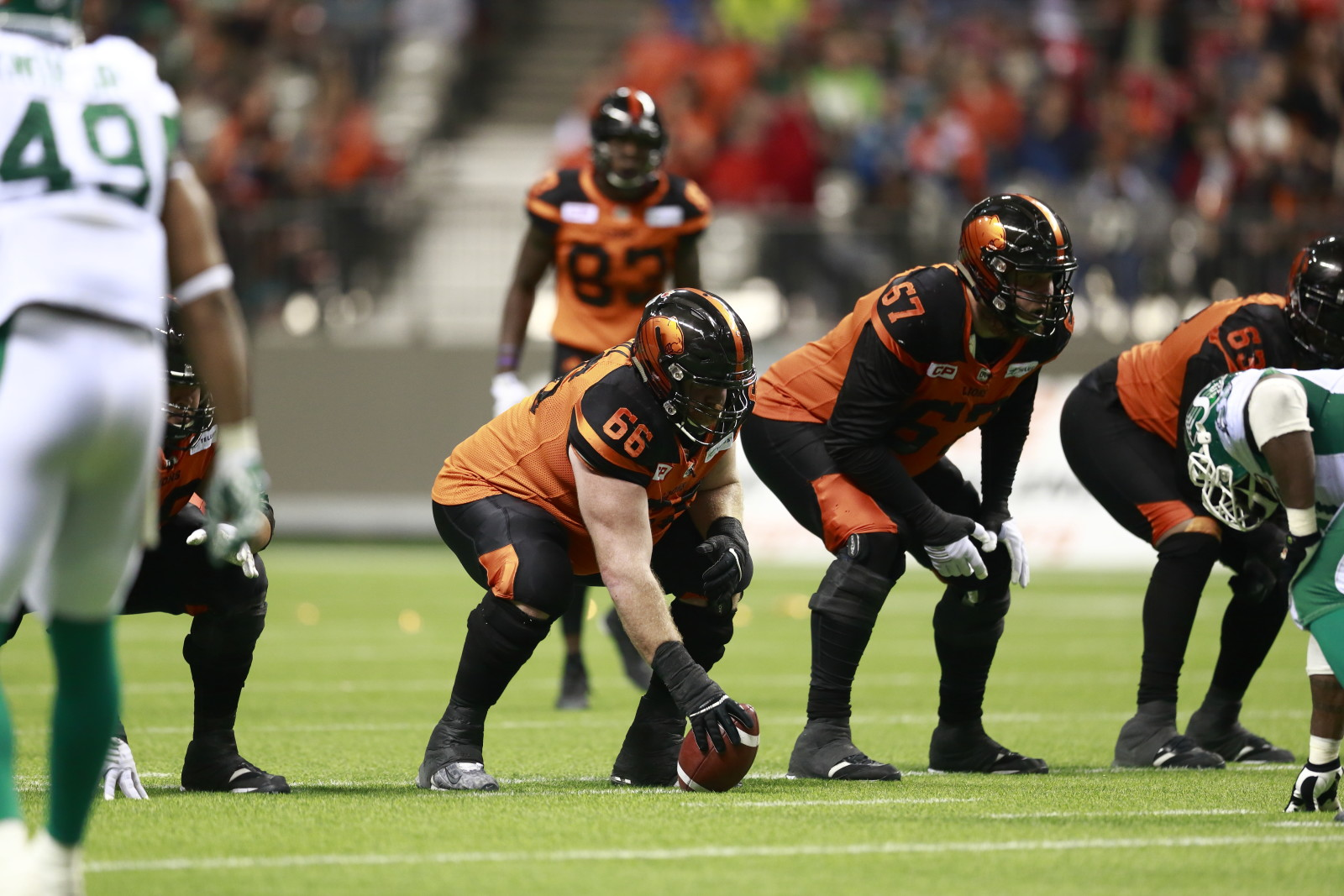 tim o neill calls it a career bc lions tim o neill calls it a career