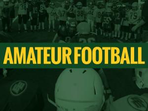 Amateur_Football