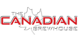 CanadianBrewhouse