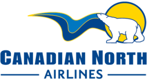 CanadianNorth_PNG_2