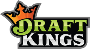 DraftKing_png