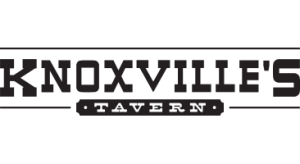 Knoxvilles