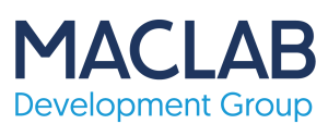 MACLAB_Development Group