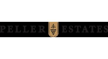 Peller_Estates