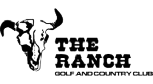 Ranch_png